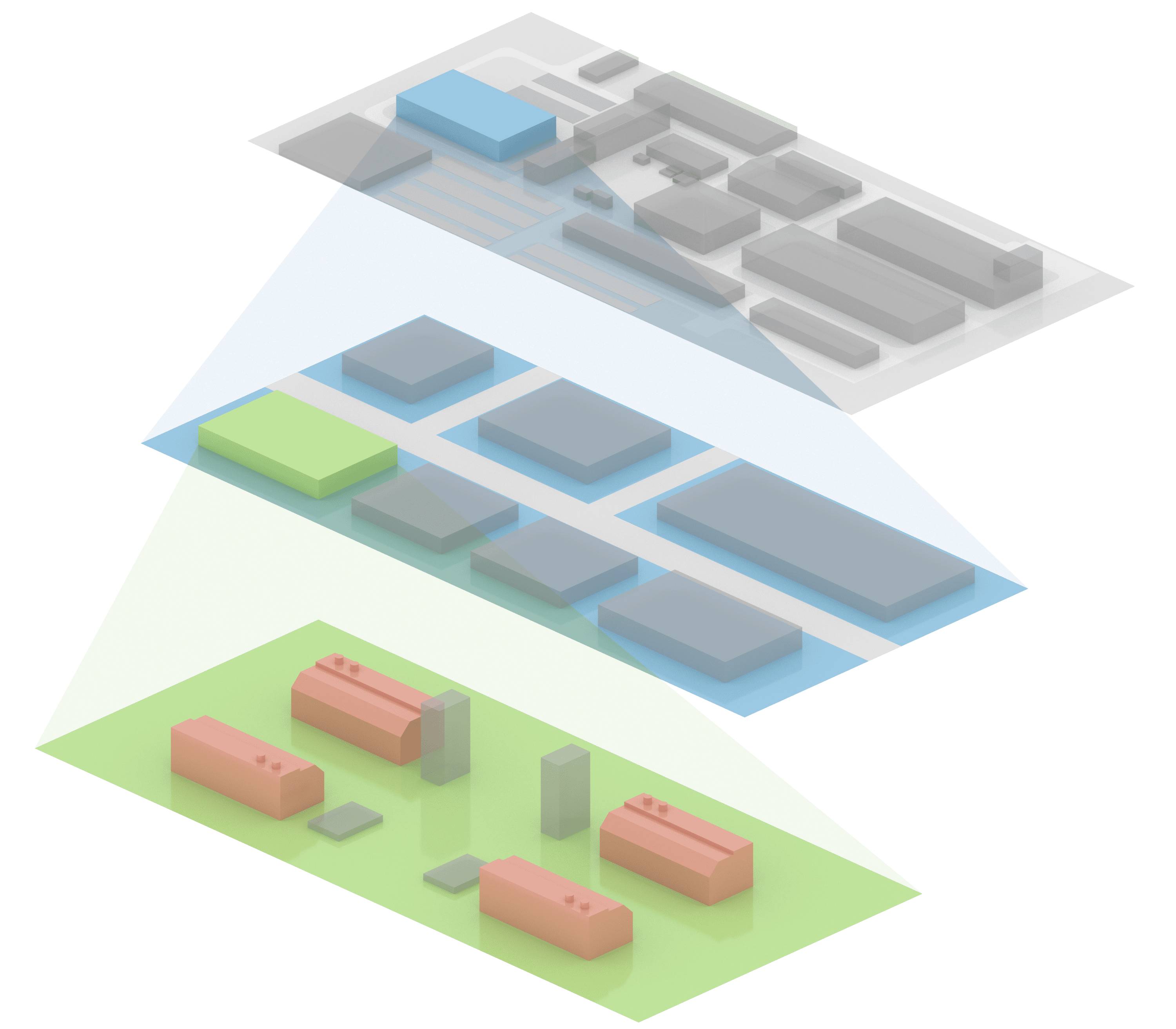 What You Should Definitely Know About Factory Layout Planning Vistable Software