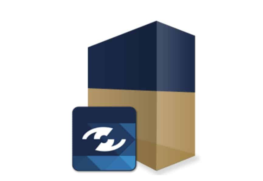 Softwarepaket visTABLE